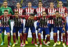 atletico madrid finale champions