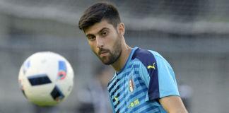 Benassi alla Fiorentina, ufficiale il colpo a sorpresa della Viola – FOTO