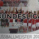 borussia mönchengladbach - Eintracht Francoforte