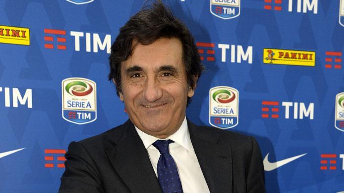 Baby colpo per il Toro: ecco il fantasista Piscopo dall'Inter
