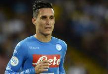 Serie A, Fantacalcio: gli assist