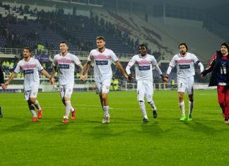 Fantacalcio Serie B 2^ giornata assist