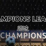 champions league roma porto