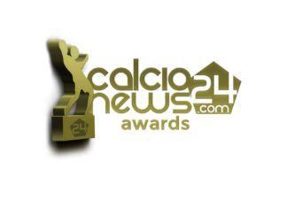 calcionews24 awards