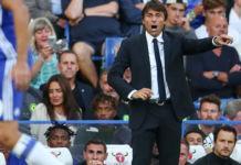 L'Arsenal di Wenger rifila 3 sberle al Chelsea di Conte
