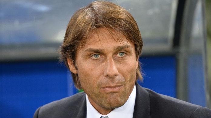 """Josè Mourinho risponde a Conte: """"Lo disprezzo. Per me la vicenda…"""