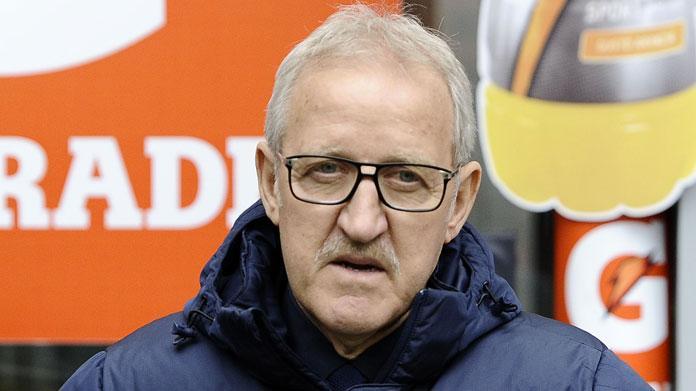 Udinese, tre partite in sette giorni: Delneri vara il turnover