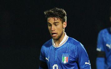 Fausto Rossi
