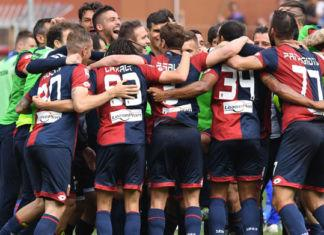 genoa orban infortunio tambè
