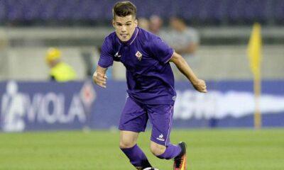 Formazione Genk 2019/2020: l'ex Fiorentina Hagi è la stella della squadra belga