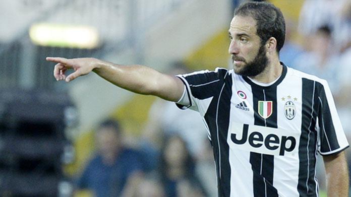 Serie A Sampdoria, Quagliarella: