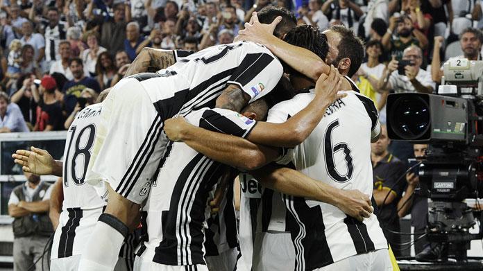 Primavera: Juventus 2-1 Torino, Clemenza decide il derby