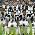 youth league juventus primavera prima squadra sissoko