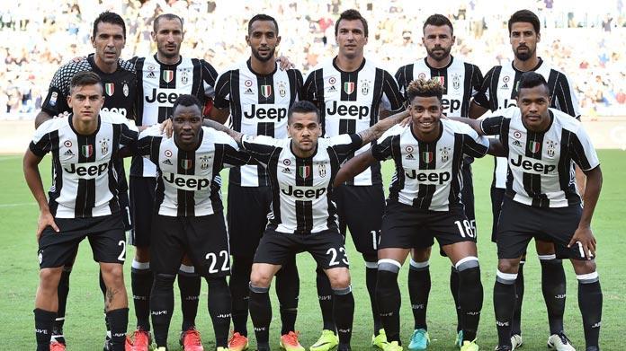 Anche Marrone lascia la Juventus. E' dello Zulte Waregem