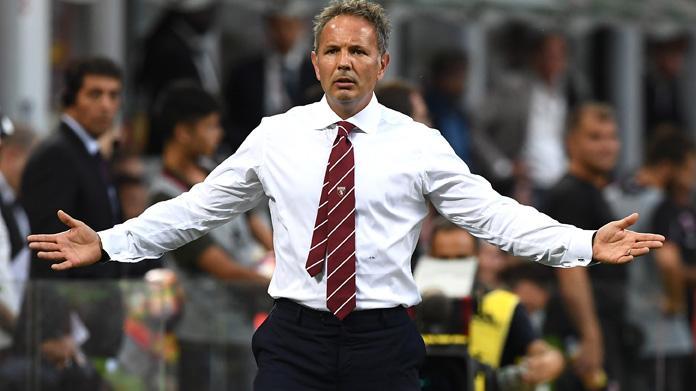 Inter-Torino 2-1 Icardi salva de Boer