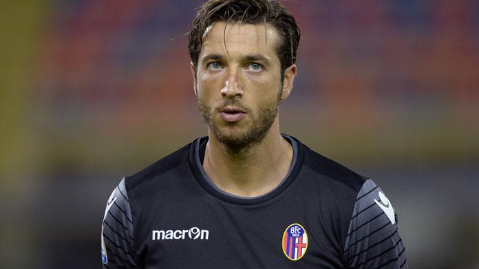 Bologna-Atalanta 0-2: il tabellino