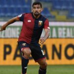 Serie A, Fantacalcio: assist della 10ª giornata
