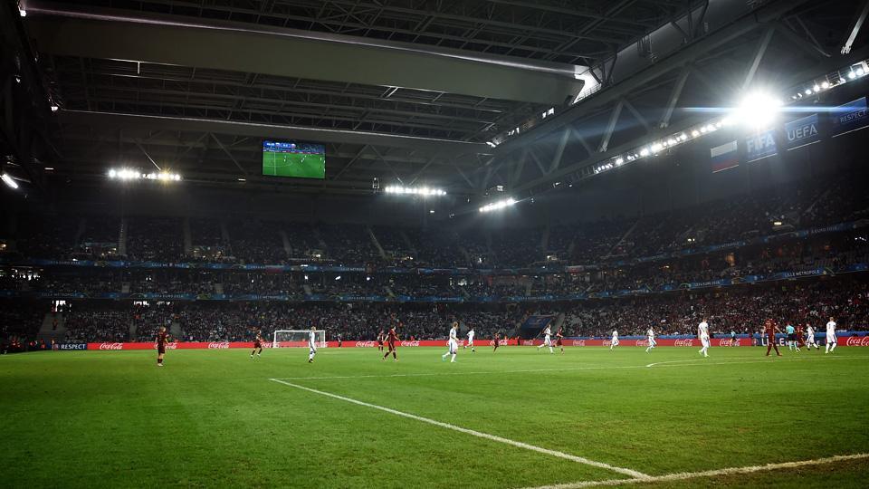diretta streaming calcio partite gratis