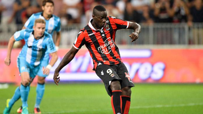 balotelli ligue 1 presidente