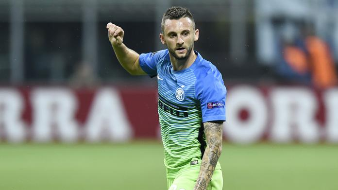 brozovic croazia