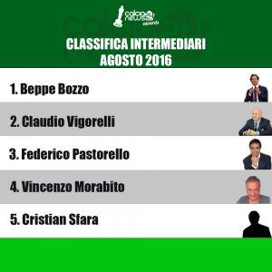 classifica-intermediari-agosto-2016