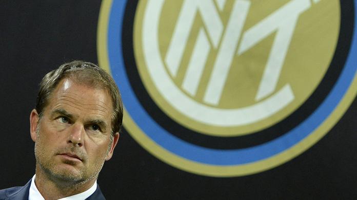 Empoli - Inter