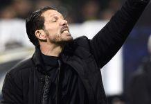 simeone - inter koke bauza