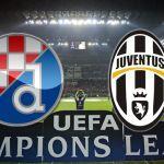 canale 5 champions league dinamo zagabria