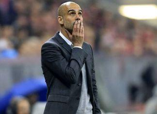 guardiola manchester city barcellona fa cup