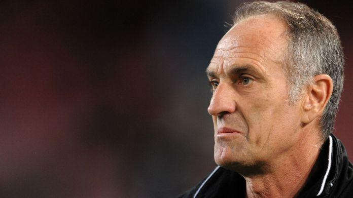 guidolin udinese swansea
