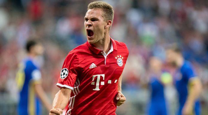 Borussia Dortmund Bayern Monaco 0 1 LIVE: inizia la ripresa