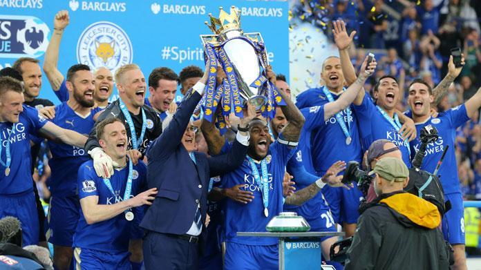 Calciomercato Leicester, Ranieri vuole Jankto dell'Udinese