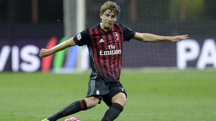 milan locatelli