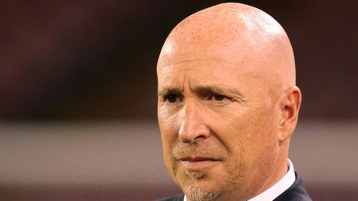 Pronostico Chievo-Bologna: quote di oggi e consigli vincenti - 10a giornata Serie A