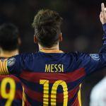 i gol piu' belli del 2016