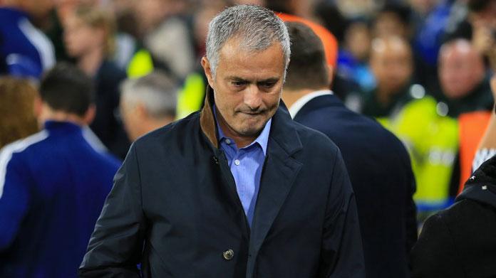 mourinho manchester united kane schweinsteiger