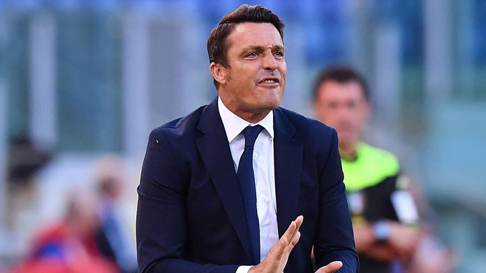 Pescara-Chievo: Manaj in coppia con Caprari. Scalpita Aquilani, KO Cacciatore