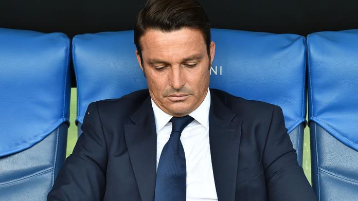 Coppa Italia. Oggi il Pescara sfida l'Atalanta. Oddo: