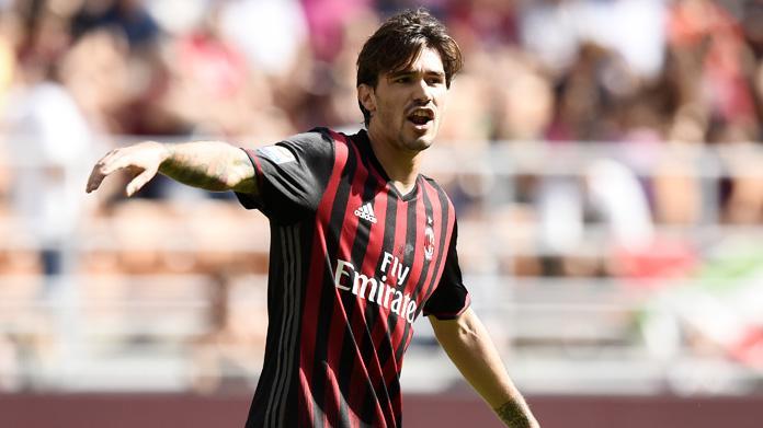 Milan News: Romagnoli salta Lazio, Fiorentina e Sassuolo