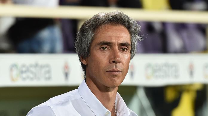 Cagliari-Fiorentina. Rastelli: