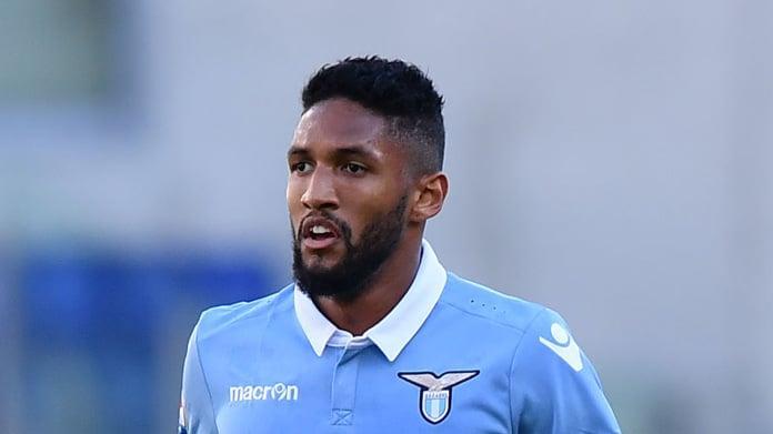 Ufficiale Palermo - Lazio