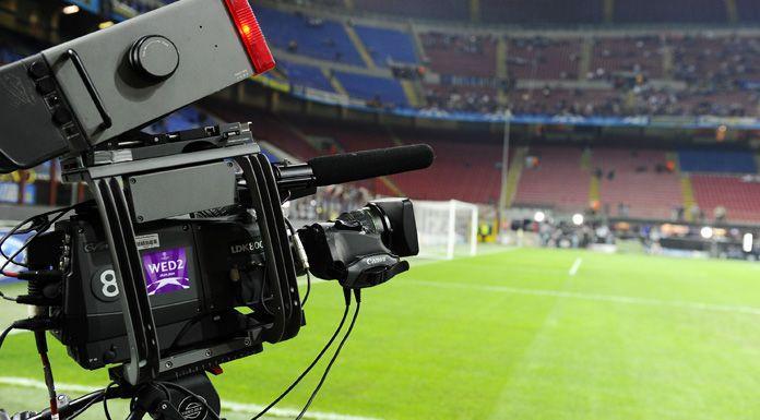 Spadafora |  «Lega A e diritti tv |  garantirò la massima trasparenza»
