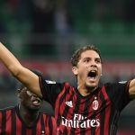 locatelli milan - juventus