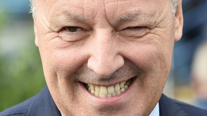 Kluivert segna e incanta: adesso ci pensa anche la Juventus