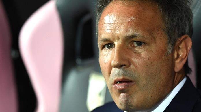 I convocati del Torino contro il Chievo