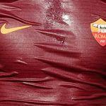 rudiger roma logo