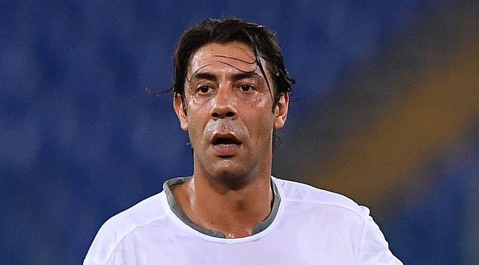 I grandi numeri 10: Manuel Rui Costa – VIDEO