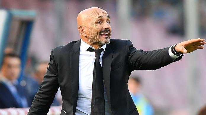 Serie A, Roma: Francesco Totti si ferma, niente Empoli