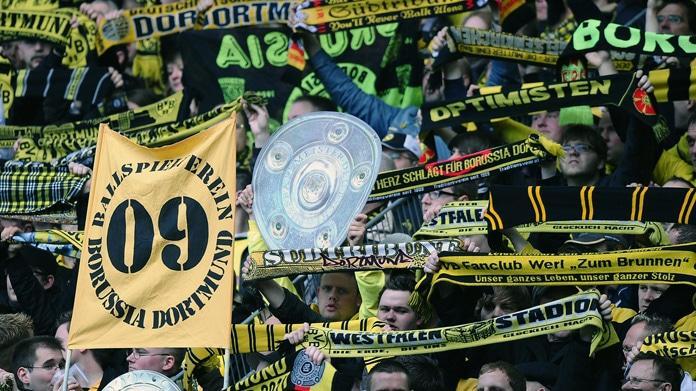 Borussia Dortmund, rottura con Aubameyang. Ecco il prezzo