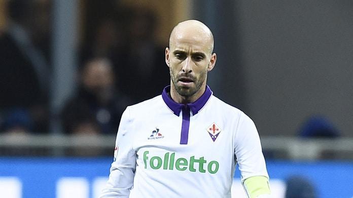 Spalletti promuove l'Inter alla prima uscita stagionale: 2-1 sul Wattens